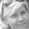 Ириша, 48, г.Тюмень