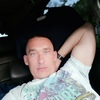 Ван, 38, г.Мурманск