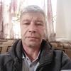Александр, 49, г.Красноармейская