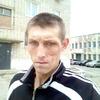 СЕРГЕЙ, 23, г.Фокино