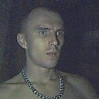 -xxx-, 43 года, Близнецы, Москва
