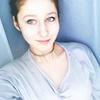 Алинка), 19, г.Сураж