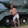 sergey, 29, г.Фряново