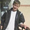 Андрей, 28, г.Новоуральск