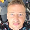 Юрий, 37, г.Калининград (Кенигсберг)