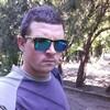 Kostyan Karabas, 28, г.Симферополь