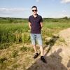 Василий, 27, г.Вологда