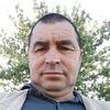Валера, 54, г.Кугеси