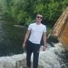 Ранис, 28, г.Куйбышев