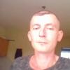 Андрей  Андрей, 32, г.Сузун