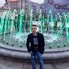 Влад, 20, г.Алексеевка
