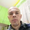 Тихон Максимов, 31, г.Похвистнево