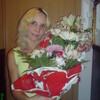 Галина, 38, г.Арсеньево
