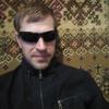 Leo, 38, г.Санкт-Петербург