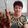 Ирина, 46, г.Лабытнанги