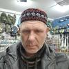 Влад, 42, г.Курганинск