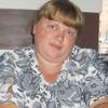 Татьяна, 37, г.Калачинск