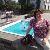 Анна, 43, г.Дальнегорск