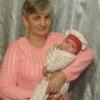 Елена, 60, г.Фурманов
