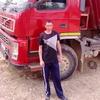 Василий, 35, г.Балей