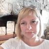 Елена, 38, г.Ставрополь