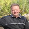 Алексей, 39, г.Никель