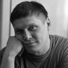 Денис, 41, г.Кировский