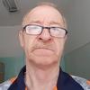 Алексей, 59, г.Дудинка
