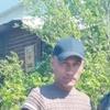 Хошимбек Абдукундизов, 42, г.Магадан