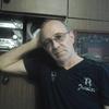 Сергей, 56, г.Чайковский