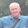 Владимир, 51, г.Южно-Сахалинск