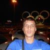 Вячеслав, 29, г.Екатеринбург