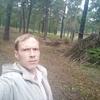 Александр Потехин, 27, г.Кяхта