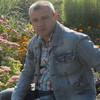 ВАЛЕНТИН Гудкин, 51, г.Отрадный
