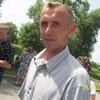 Владимир Кудрицкий, 33, г.Липецк