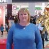 Нина Александровна, 43, г.Белореченск
