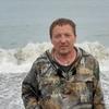 Georgii, 45, г.Певек