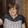 Зоя, 53, г.Усть-Илимск