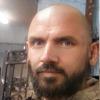 Вовик, 34, г.Сергиев Посад
