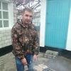 Олег, 28, г.Яровое