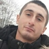Ибрагим, 22, г.Кизляр