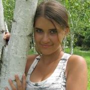 Девушками в славянске с знакомство