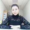 Кристина, 39, г.Москва