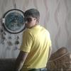 alex, 28, г.Тобольск