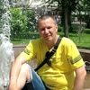 Александр, 50, г.Грязи