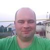 Дима, 39, г.Казань