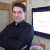 Андрей Пекконин, 39, г.Юрюзань