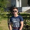 Максим, 26, г.Кинешма