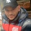 Денис, 40, г.Уяр
