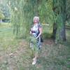 Людмила, 50, г.Орел